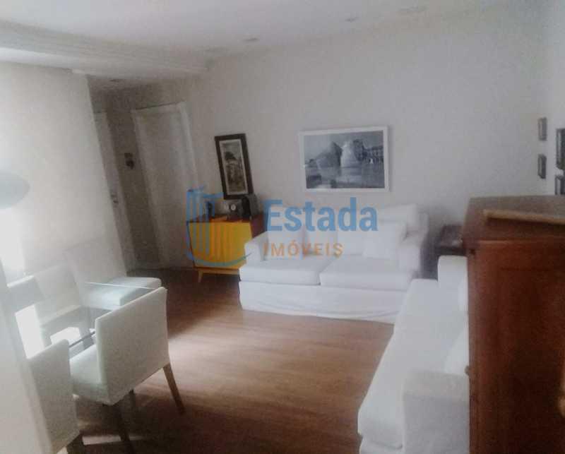 eec7999c-8261-4102-9247-986d34 - Apartamento Humaitá,Rio de Janeiro,RJ À Venda,3 Quartos,103m² - ESAP30224 - 7
