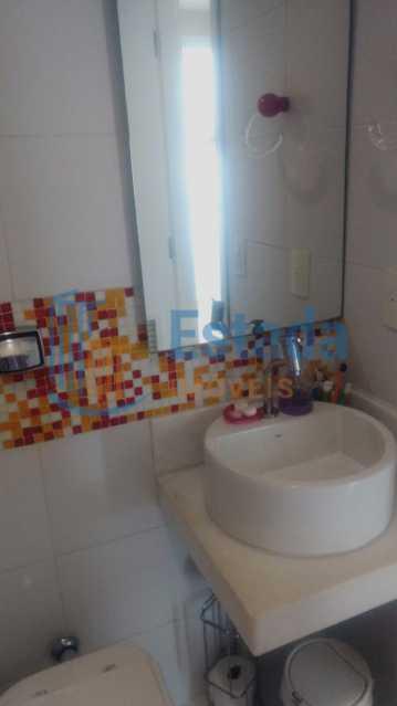 f5ceb74f-435e-46be-90fa-50db0f - Apartamento Humaitá,Rio de Janeiro,RJ À Venda,3 Quartos,103m² - ESAP30224 - 20