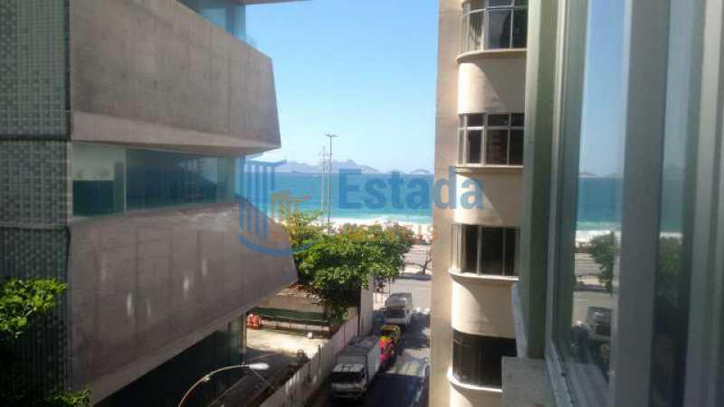 872901031408713 - Kitnet/Conjugado 18m² à venda Copacabana, Rio de Janeiro - R$ 400.000 - ESKI00023 - 1