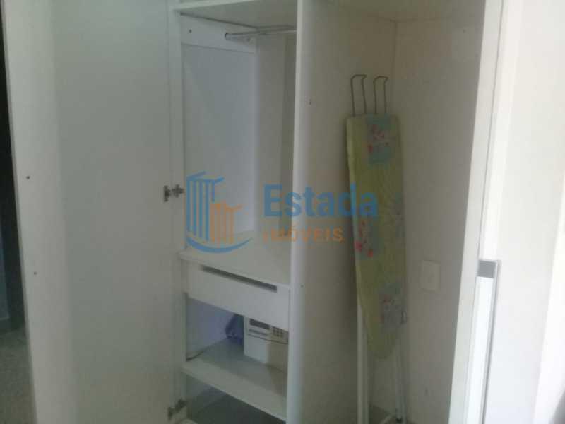 0f6bd502-c35c-4757-8c2e-53f20f - Kitnet/Conjugado 18m² à venda Copacabana, Rio de Janeiro - R$ 400.000 - ESKI00023 - 16