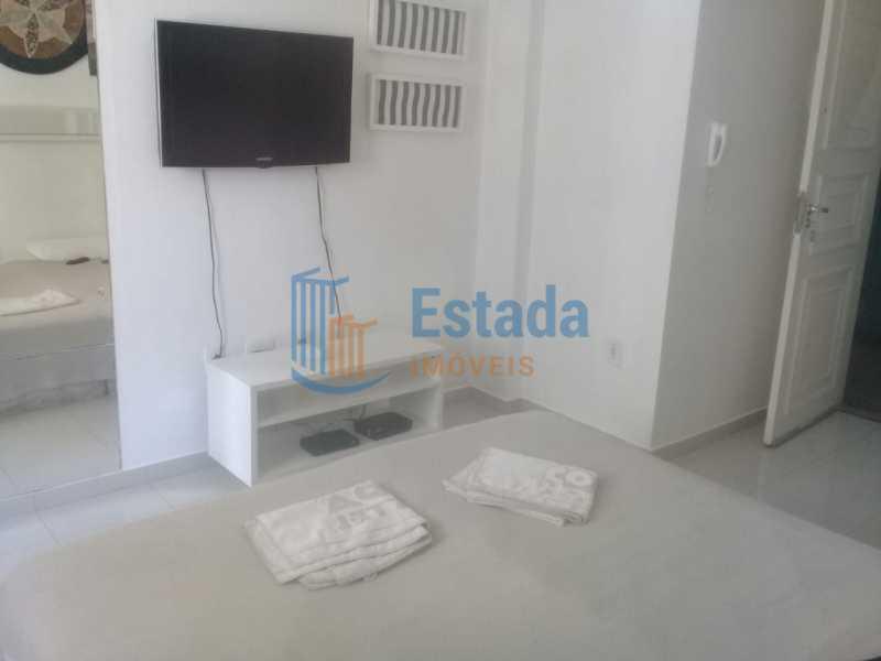9ee8bd4f-bfe5-4cf7-8bbb-e31219 - Kitnet/Conjugado 18m² à venda Copacabana, Rio de Janeiro - R$ 400.000 - ESKI00023 - 5