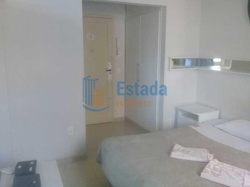 5732d2af-03e6-473b-8caf-609a35 - Kitnet/Conjugado 18m² à venda Copacabana, Rio de Janeiro - R$ 400.000 - ESKI00023 - 10