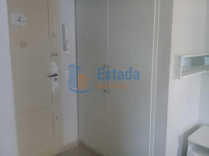 75109af5-fccc-4225-9ee1-5ac6e6 - Kitnet/Conjugado 18m² à venda Copacabana, Rio de Janeiro - R$ 400.000 - ESKI00023 - 14
