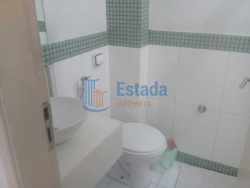 209541cd-98ff-42cb-a58f-5b8a1e - Kitnet/Conjugado 18m² à venda Copacabana, Rio de Janeiro - R$ 400.000 - ESKI00023 - 19