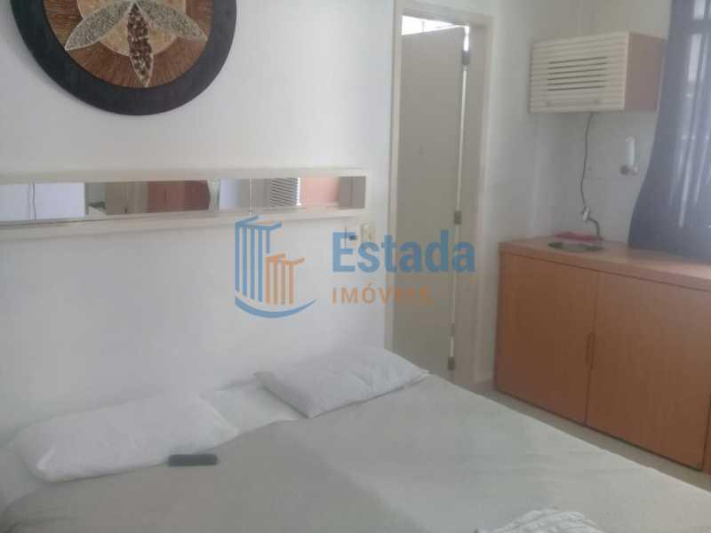 79527514-c5f5-4570-8743-2786ef - Kitnet/Conjugado 18m² à venda Copacabana, Rio de Janeiro - R$ 400.000 - ESKI00023 - 9
