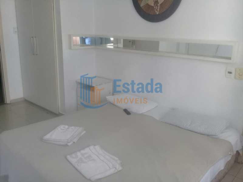 b5a77cca-92c8-4a5c-aa41-f6012f - Kitnet/Conjugado 18m² à venda Copacabana, Rio de Janeiro - R$ 400.000 - ESKI00023 - 17