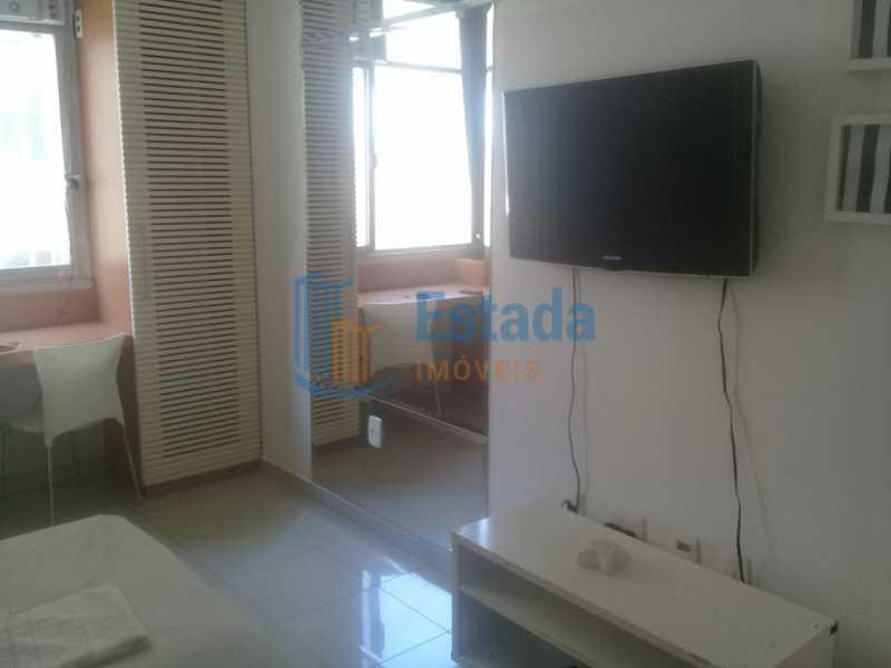 c1dd1948-7f52-49c9-9c16-e7a9a8 - Kitnet/Conjugado 18m² à venda Copacabana, Rio de Janeiro - R$ 400.000 - ESKI00023 - 3