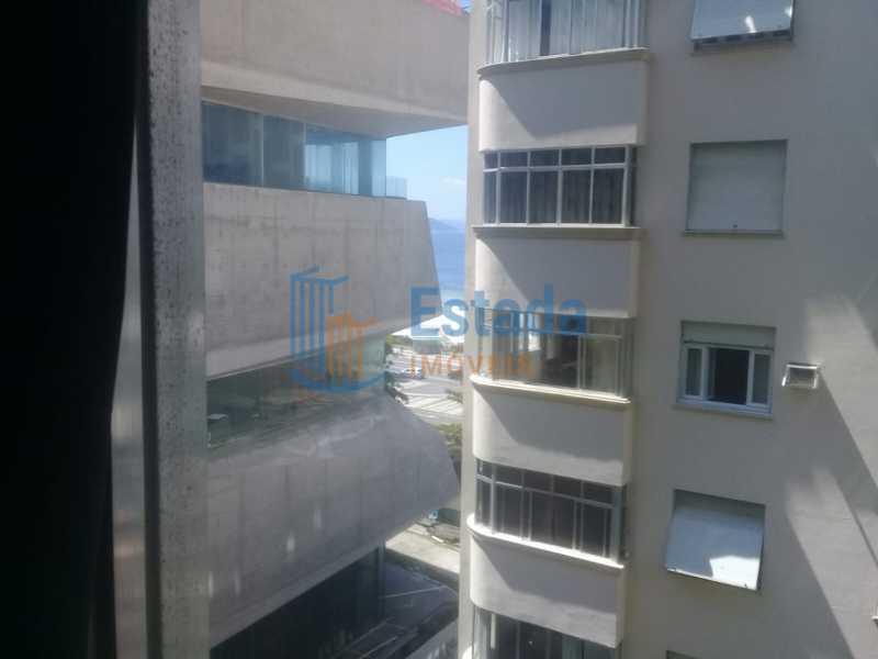 e4c846d1-a17c-430d-9796-6cc512 - Kitnet/Conjugado 18m² à venda Copacabana, Rio de Janeiro - R$ 400.000 - ESKI00023 - 21