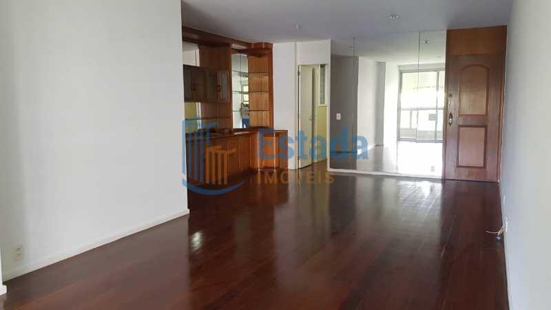 1b8ee592-2069-4260-b2ea-f3e073 - Apartamento Flamengo,Rio de Janeiro,RJ À Venda,2 Quartos,142m² - ESAP20202 - 3