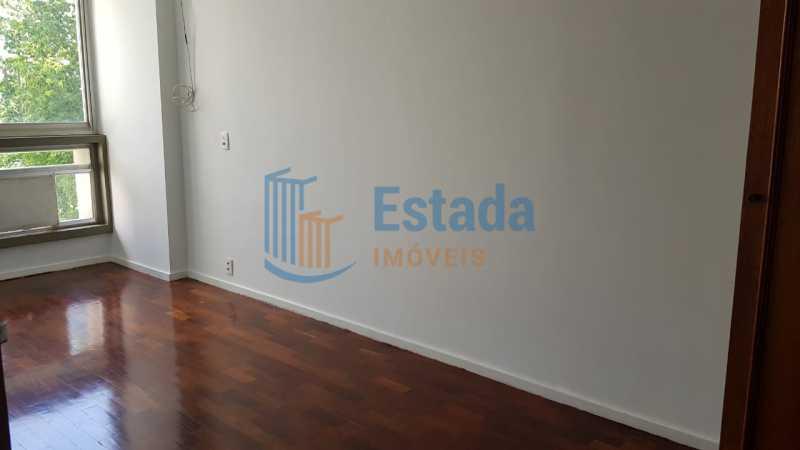 2fde0376-8a84-4107-9730-ccea54 - Apartamento Flamengo,Rio de Janeiro,RJ À Venda,2 Quartos,142m² - ESAP20202 - 5