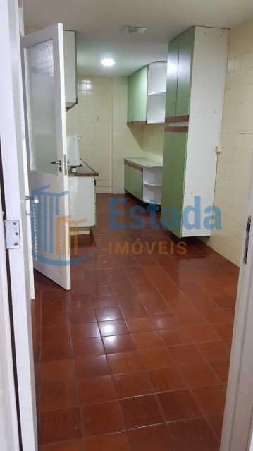 2ffce5b0-34e3-43a2-8d7c-d0e304 - Apartamento Flamengo,Rio de Janeiro,RJ À Venda,2 Quartos,142m² - ESAP20202 - 13
