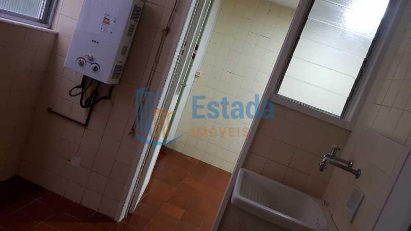 3b0bf06d-8893-4b4c-beac-b13148 - Apartamento Flamengo,Rio de Janeiro,RJ À Venda,2 Quartos,142m² - ESAP20202 - 15