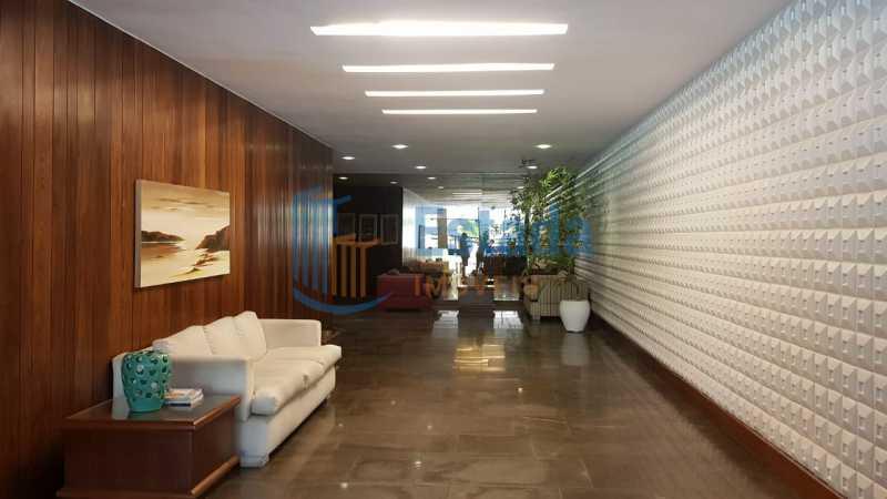 4c1a3bbe-4119-46b4-8b2d-49b6ec - Apartamento Flamengo,Rio de Janeiro,RJ À Venda,2 Quartos,142m² - ESAP20202 - 10