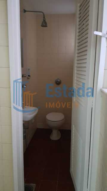 4ef10462-ac37-447b-9573-21ee4b - Apartamento Flamengo,Rio de Janeiro,RJ À Venda,2 Quartos,142m² - ESAP20202 - 16