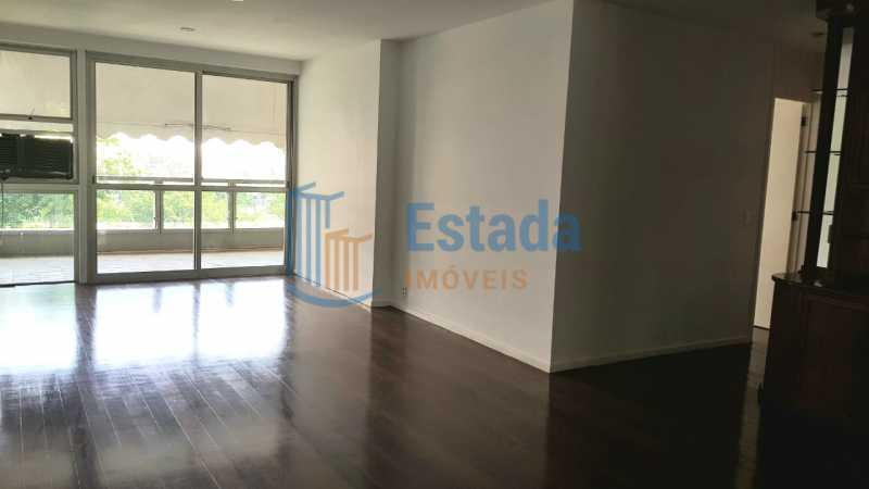 26e96376-fa85-426a-acaa-b71391 - Apartamento Flamengo,Rio de Janeiro,RJ À Venda,2 Quartos,142m² - ESAP20202 - 6