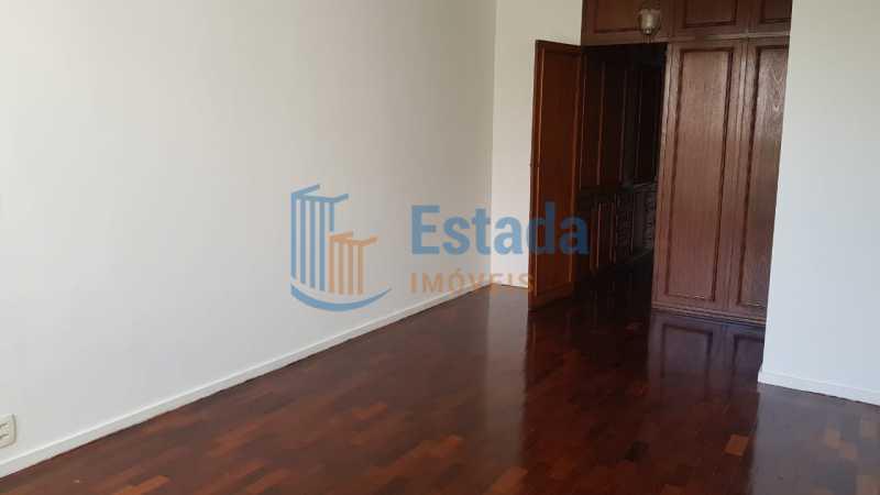 29cd4c2c-ec43-4a2c-91a2-4a50ac - Apartamento Flamengo,Rio de Janeiro,RJ À Venda,2 Quartos,142m² - ESAP20202 - 9