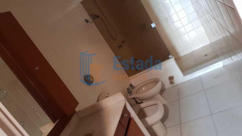 69d2af83-37f0-4ebe-bd0f-b9b777 - Apartamento Flamengo,Rio de Janeiro,RJ À Venda,2 Quartos,142m² - ESAP20202 - 17
