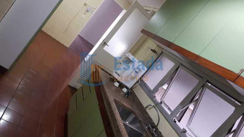 1236d343-f82a-4c1b-af63-689486 - Apartamento Flamengo,Rio de Janeiro,RJ À Venda,2 Quartos,142m² - ESAP20202 - 14