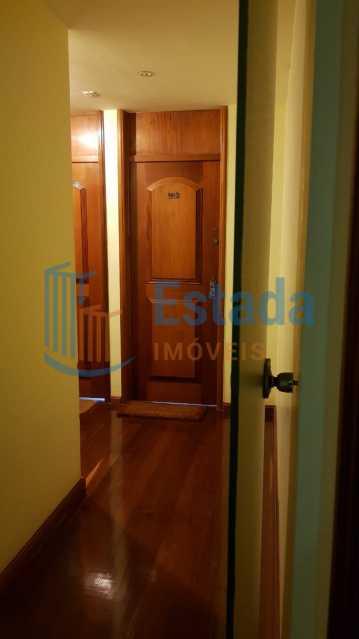 ac4ce907-f989-49a5-91fd-b0f4c4 - Apartamento Flamengo,Rio de Janeiro,RJ À Venda,2 Quartos,142m² - ESAP20202 - 8