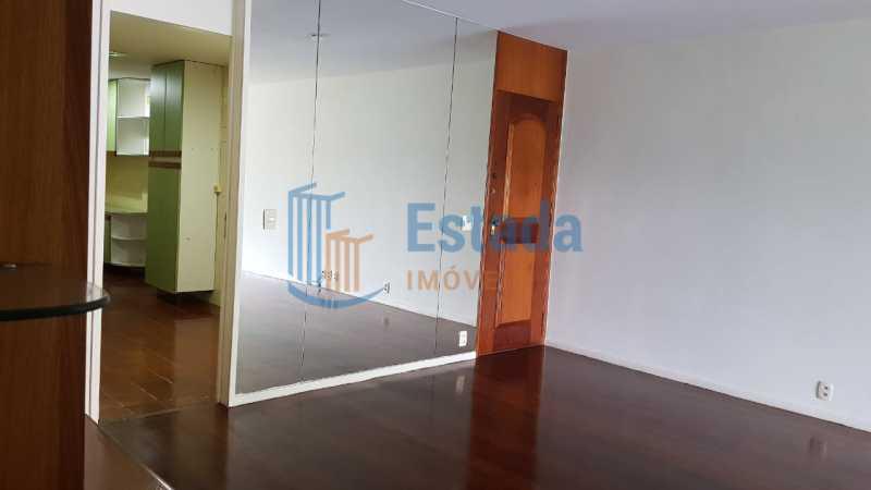 b54d6ae8-002a-4467-a2e9-a8a9b0 - Apartamento Flamengo,Rio de Janeiro,RJ À Venda,2 Quartos,142m² - ESAP20202 - 7
