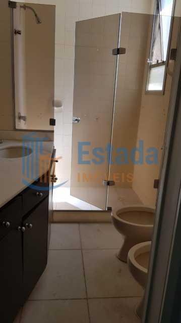c6e0c7b0-874f-42d6-9aa2-08cc90 - Apartamento Flamengo,Rio de Janeiro,RJ À Venda,2 Quartos,142m² - ESAP20202 - 18
