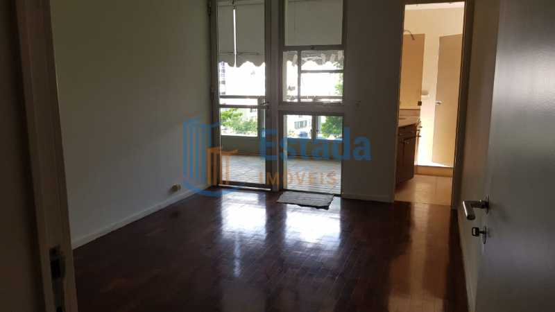 c0657461-53a8-4abd-9988-9433fe - Apartamento Flamengo,Rio de Janeiro,RJ À Venda,2 Quartos,142m² - ESAP20202 - 11