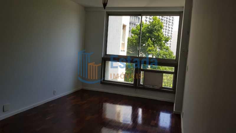 ca3689d9-adc9-48d4-b7ed-94a953 - Apartamento Flamengo,Rio de Janeiro,RJ À Venda,2 Quartos,142m² - ESAP20202 - 12