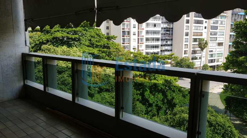 d4a07ecc-e14d-4ef5-abbb-0a8024 - Apartamento Flamengo,Rio de Janeiro,RJ À Venda,2 Quartos,142m² - ESAP20202 - 4
