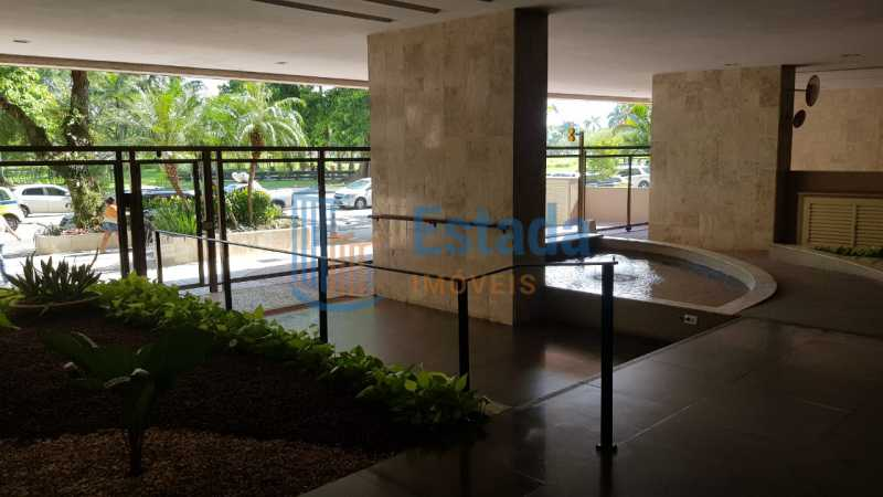 ef791d57-a077-4ecc-9308-f1084b - Apartamento Flamengo,Rio de Janeiro,RJ À Venda,2 Quartos,142m² - ESAP20202 - 20