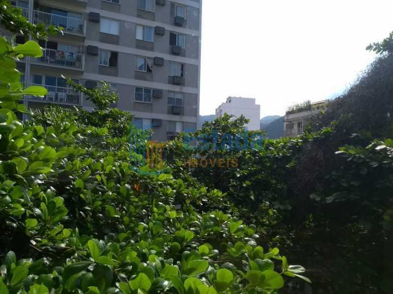 2f78122a-9e58-4c2a-95cf-930e05 - Apartamento Leblon,Rio de Janeiro,RJ À Venda,3 Quartos,130m² - ESAP30225 - 7