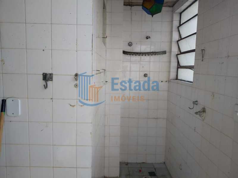 26c792f8-a56c-4295-adb9-b023ef - Apartamento Leblon,Rio de Janeiro,RJ À Venda,3 Quartos,130m² - ESAP30225 - 16