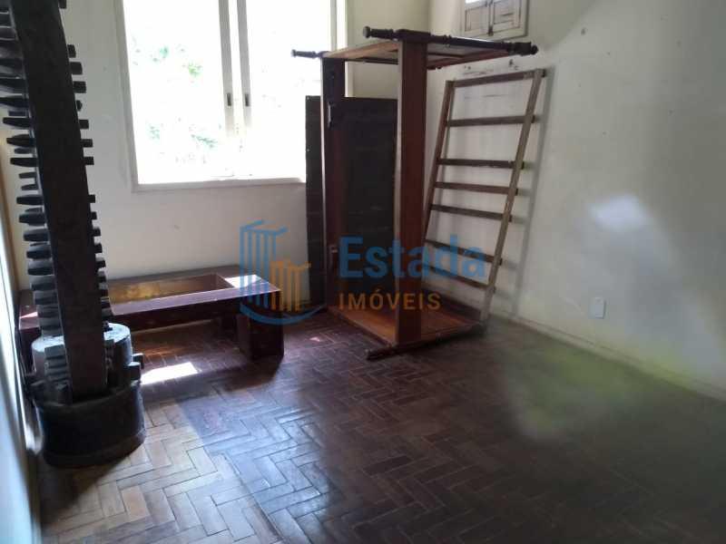 36a94caf-4a0a-4c8f-a440-94cb31 - Apartamento Leblon,Rio de Janeiro,RJ À Venda,3 Quartos,130m² - ESAP30225 - 8
