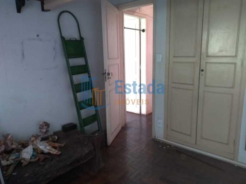 46f4563e-dd0e-4c0b-9587-517784 - Apartamento Leblon,Rio de Janeiro,RJ À Venda,3 Quartos,130m² - ESAP30225 - 10