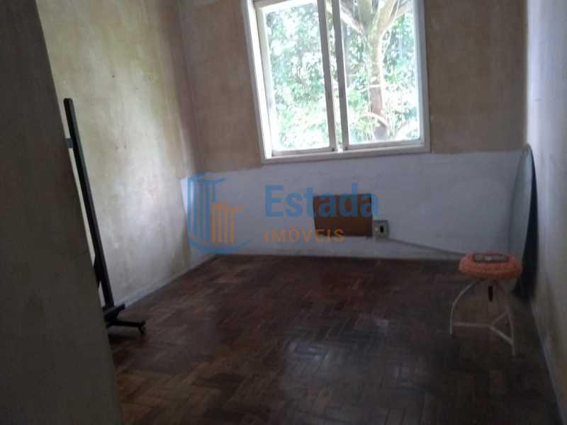 60e57fff-c7e4-4213-a074-c0fdf6 - Apartamento Leblon,Rio de Janeiro,RJ À Venda,3 Quartos,130m² - ESAP30225 - 6