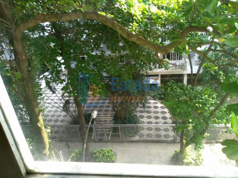 75ef6f28-e26e-4c2f-b773-319eea - Apartamento Leblon,Rio de Janeiro,RJ À Venda,3 Quartos,130m² - ESAP30225 - 17