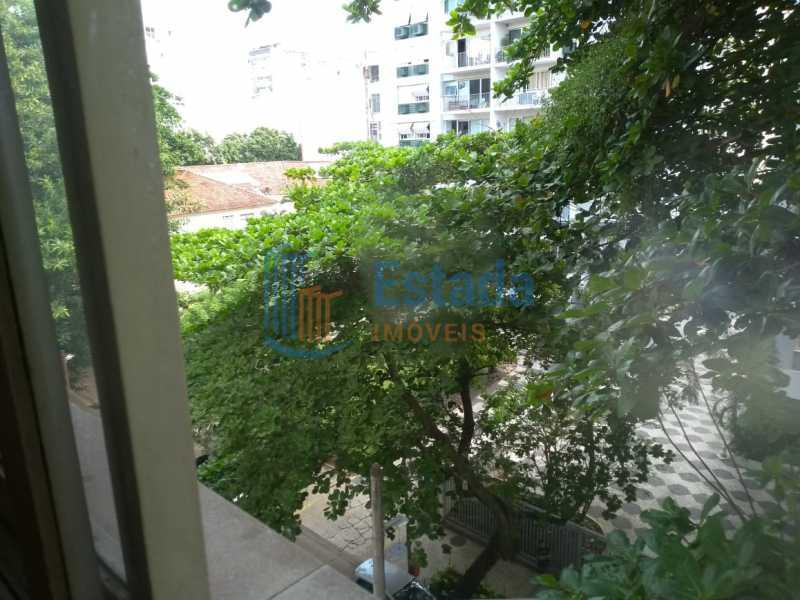 89fdc877-254a-43d7-8f68-8cb4d9 - Apartamento Leblon,Rio de Janeiro,RJ À Venda,3 Quartos,130m² - ESAP30225 - 18