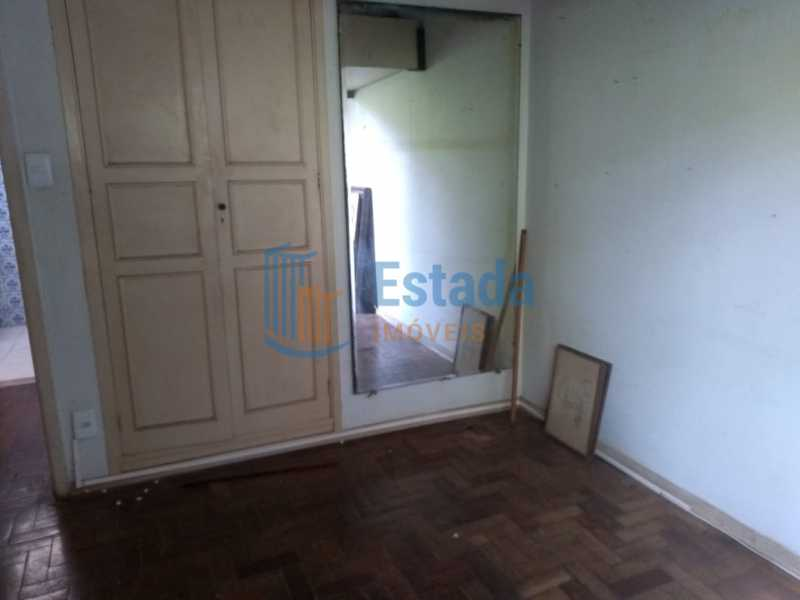 222a98c2-0e76-4644-801a-04576a - Apartamento Leblon,Rio de Janeiro,RJ À Venda,3 Quartos,130m² - ESAP30225 - 13