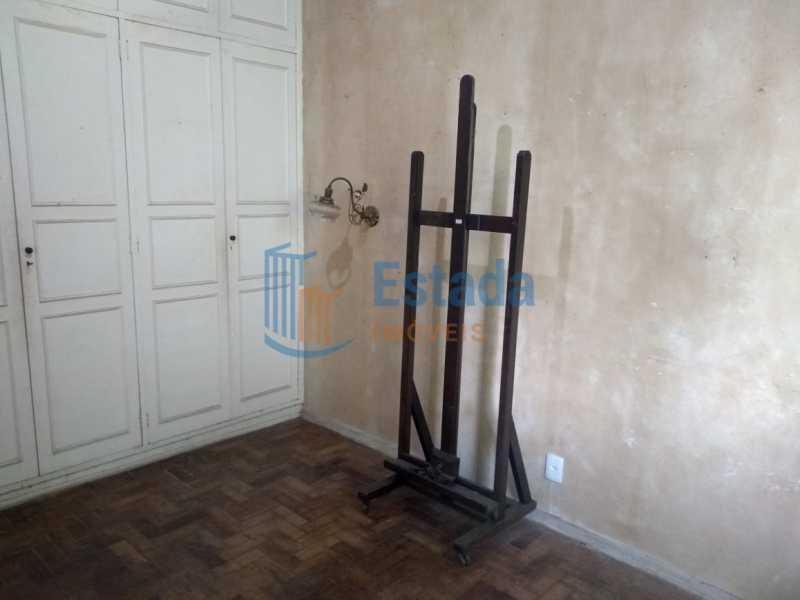 354e4193-7075-41a4-a419-0f16eb - Apartamento Leblon,Rio de Janeiro,RJ À Venda,3 Quartos,130m² - ESAP30225 - 12