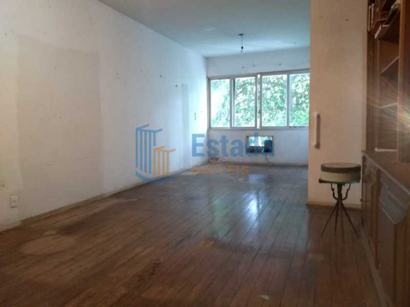 4362e267-37aa-4d74-b67d-9b9920 - Apartamento Leblon,Rio de Janeiro,RJ À Venda,3 Quartos,130m² - ESAP30225 - 1