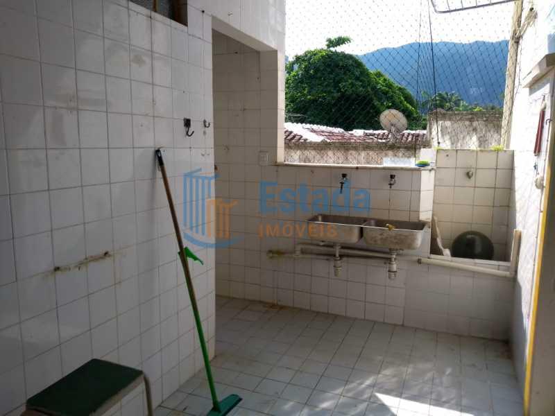 90204e20-153a-4a4f-a2e1-b3d23b - Apartamento Leblon,Rio de Janeiro,RJ À Venda,3 Quartos,130m² - ESAP30225 - 19