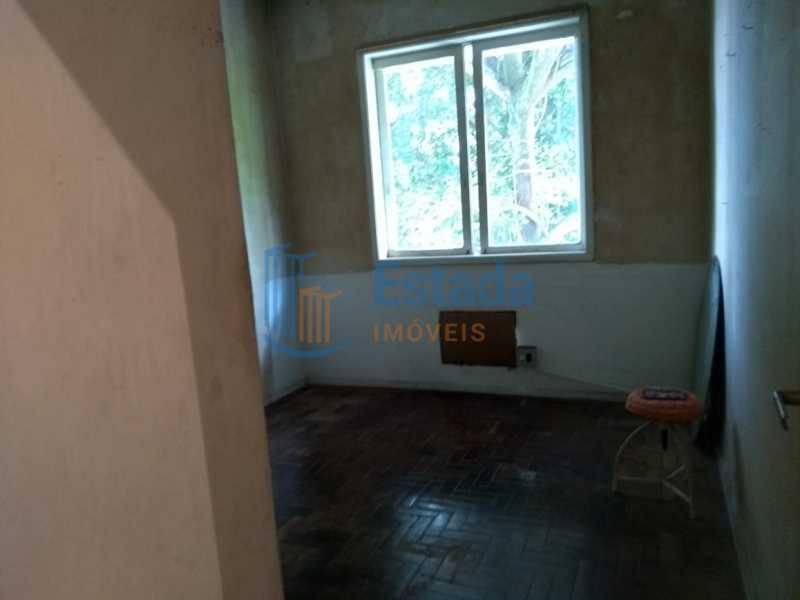 862457bc-a9d7-42bd-b28c-1f87e0 - Apartamento Leblon,Rio de Janeiro,RJ À Venda,3 Quartos,130m² - ESAP30225 - 14