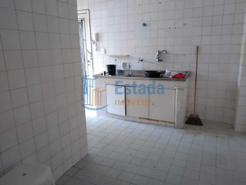 9211975e-3895-45a3-8fb9-04369b - Apartamento Leblon,Rio de Janeiro,RJ À Venda,3 Quartos,130m² - ESAP30225 - 21