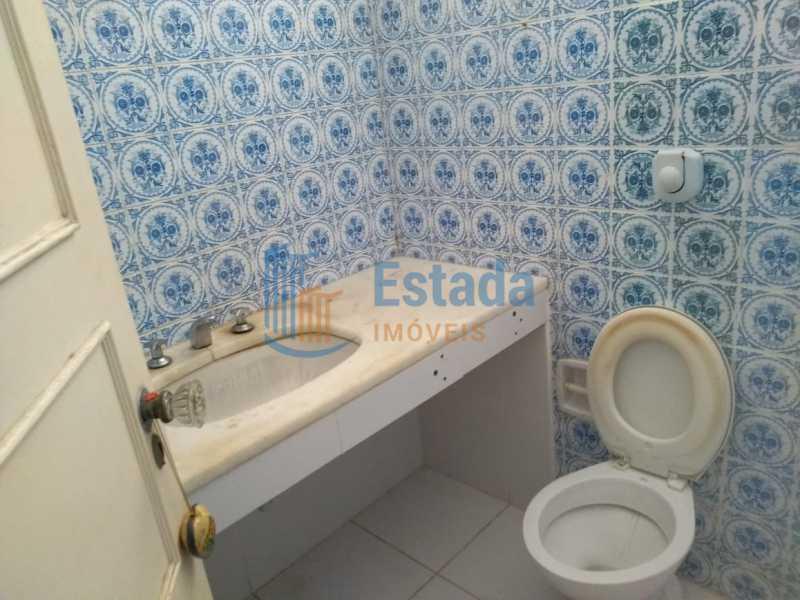 55315687-0c13-4817-8b97-59e962 - Apartamento Leblon,Rio de Janeiro,RJ À Venda,3 Quartos,130m² - ESAP30225 - 22