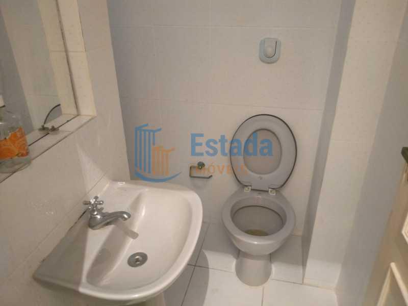 c31dae58-062d-4fbc-a6dc-78dd5c - Apartamento Leblon,Rio de Janeiro,RJ À Venda,3 Quartos,130m² - ESAP30225 - 24