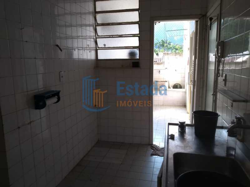 e37296a9-e23f-4dfe-a68c-3a31cd - Apartamento Leblon,Rio de Janeiro,RJ À Venda,3 Quartos,130m² - ESAP30225 - 26