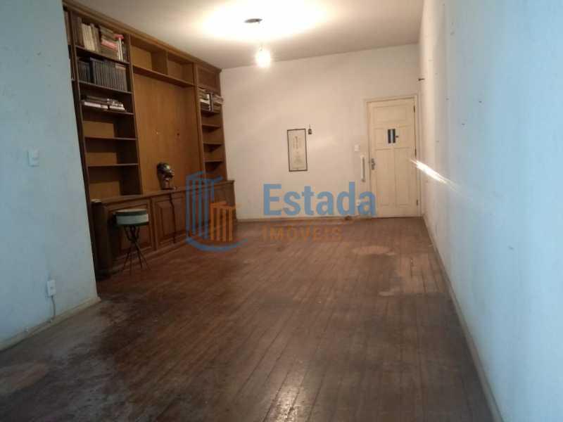 ef7a69f6-4655-4c43-80b9-9eba05 - Apartamento Leblon,Rio de Janeiro,RJ À Venda,3 Quartos,130m² - ESAP30225 - 3