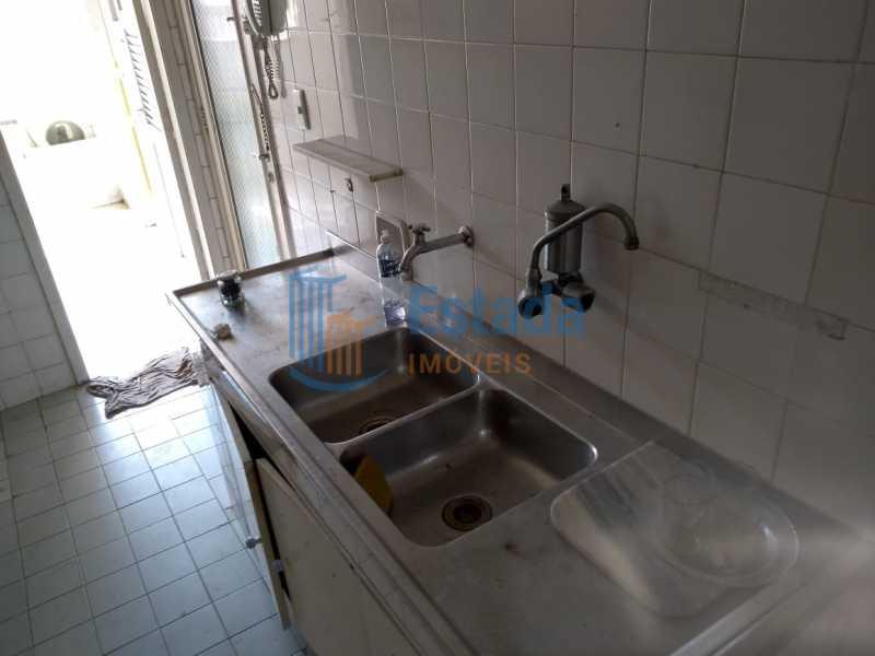 f3543086-a534-4564-b170-f3d860 - Apartamento Leblon,Rio de Janeiro,RJ À Venda,3 Quartos,130m² - ESAP30225 - 27