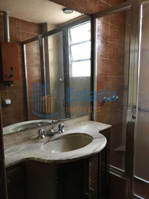 1e0e1fbd-c885-49c2-aa6f-d00d72 - Apartamento 3 quartos à venda Copacabana, Rio de Janeiro - R$ 1.180.000 - ESAP30229 - 9