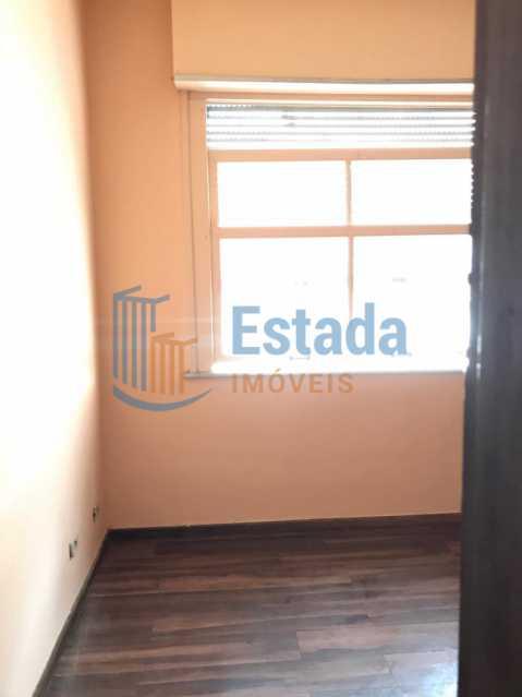 50fa5b08-014a-4902-bd78-32f29d - Apartamento 3 quartos à venda Copacabana, Rio de Janeiro - R$ 1.180.000 - ESAP30229 - 4