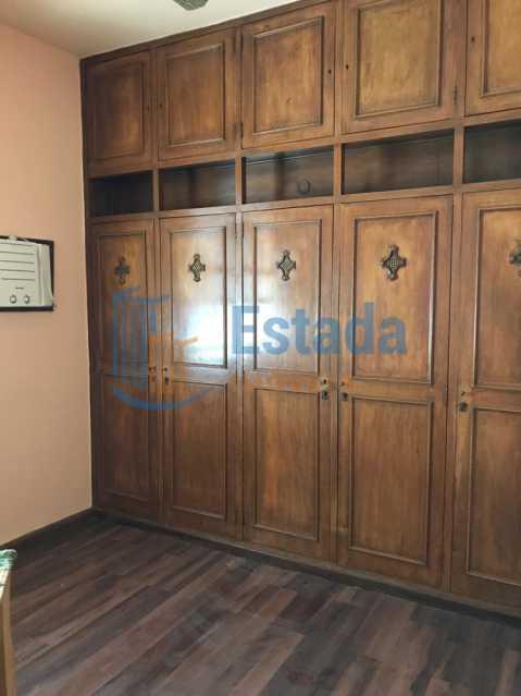 53a07f03-fc9a-4f11-81bb-4d045a - Apartamento 3 quartos à venda Copacabana, Rio de Janeiro - R$ 1.180.000 - ESAP30229 - 6